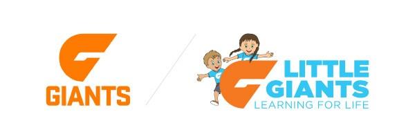 LG-EDM-Header-2.jpg