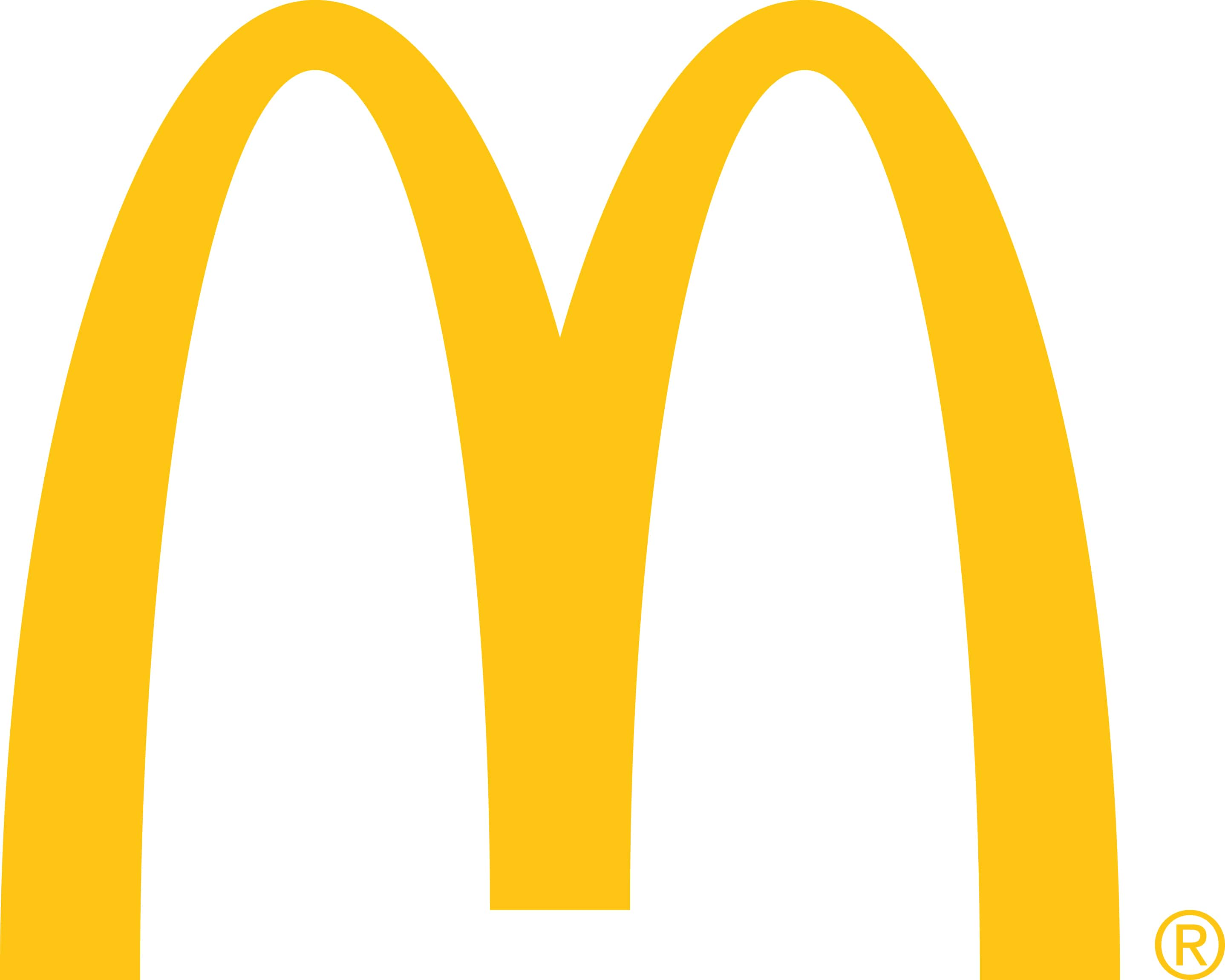 1 Golden Arches_Yellow R (3).jpg