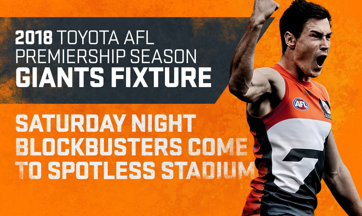 2018-GIANTSFixture-AFL-Spotless-Slider.jpg