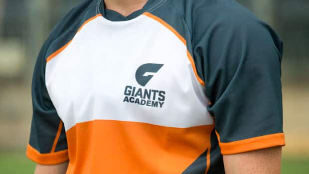 Academy-SLIDER.jpeg