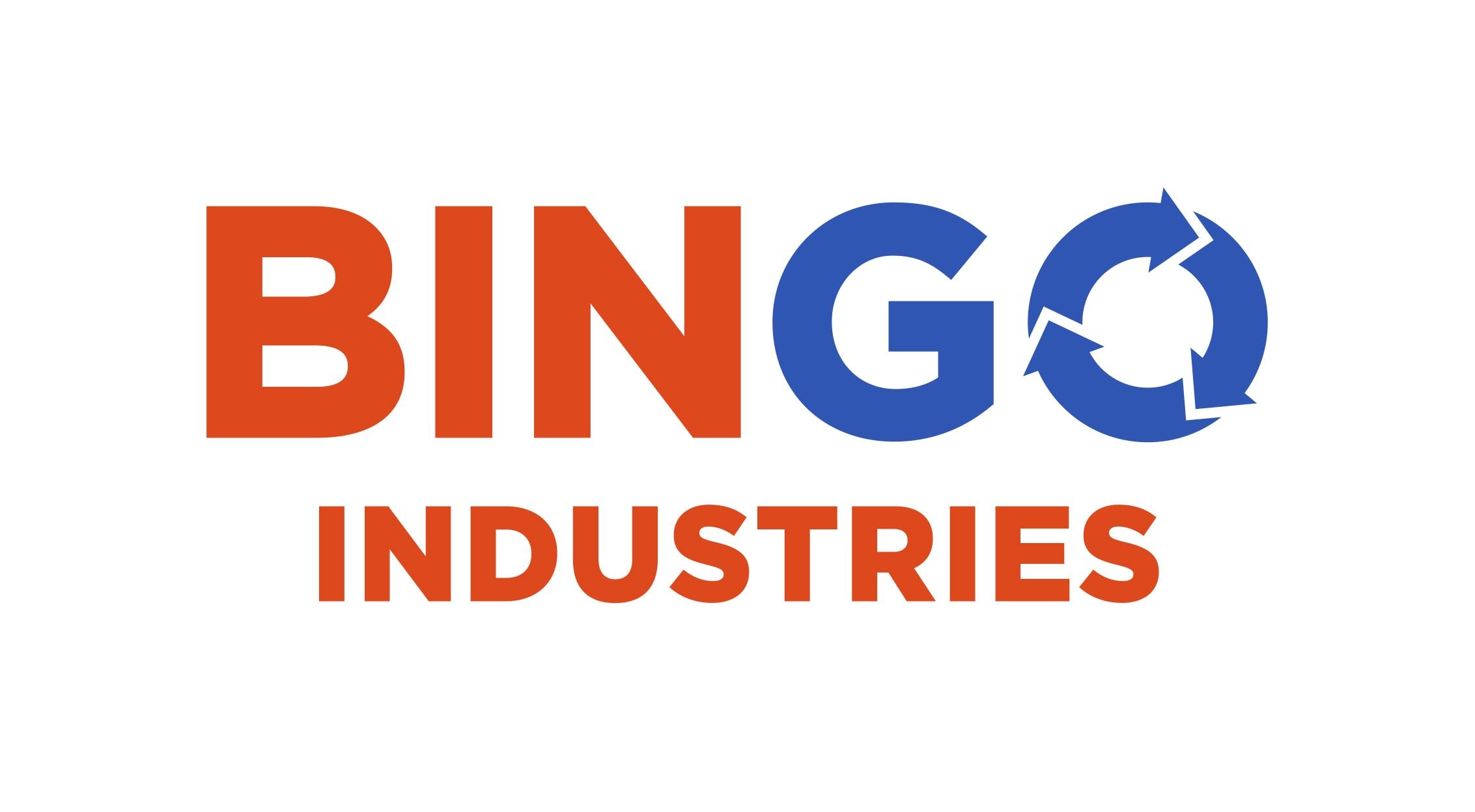 Bingo-Brandmark-Pos-RGB (2).jpg