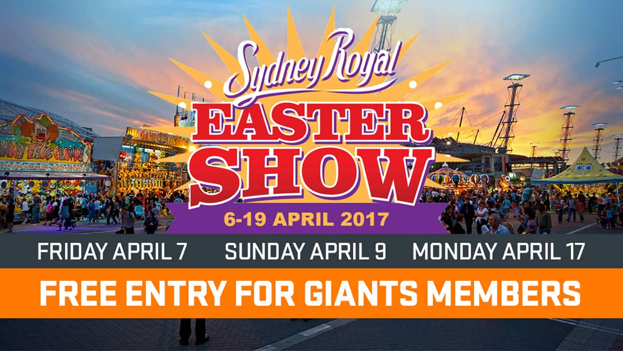 EasterShow17-SLIDER.jpg