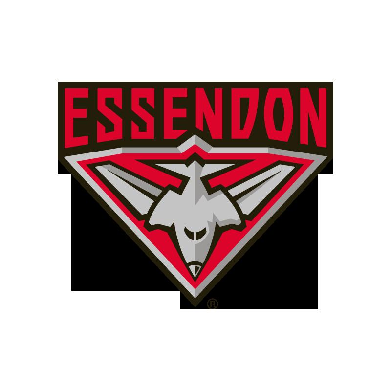 EssendonFC_A.png