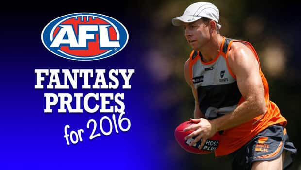 Can Steve Johnson pump out one more year of Fantasy gold for his loyal coaches?