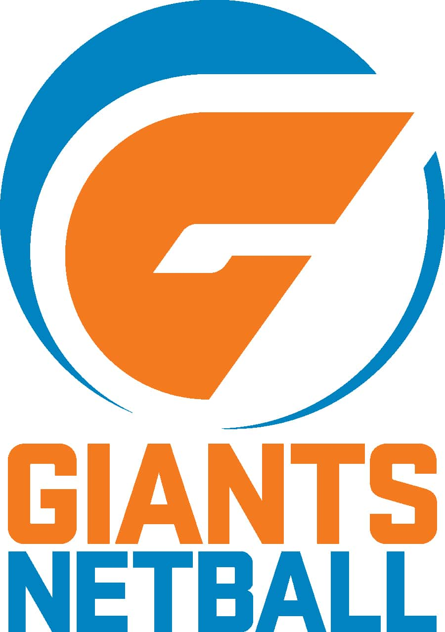 GIANTS-Netball-Stacked-CMKY-POS.jpg