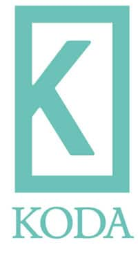Koda-Capital-logo.jpg