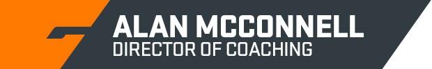 McConnellUpdate-Title.jpg