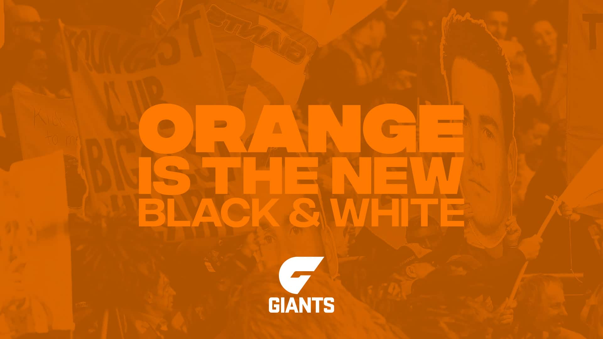 Orange Is The New Black New Season 2020.Orange Is The New Black And White Gwsgiants Com Au