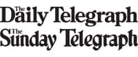 http://s.afl.com.au/staticfile/AFL%20Tenant/GWSGiants/Images/news%20images/TelegraphGC-Logo.jpg