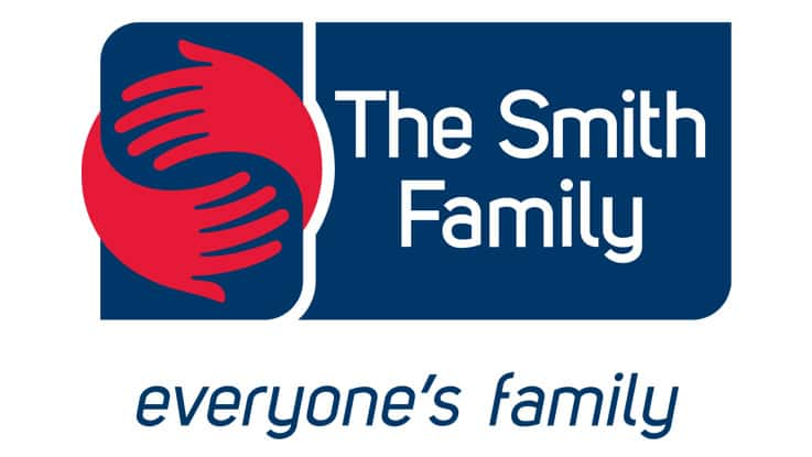 the-smith-family-logo.jpg