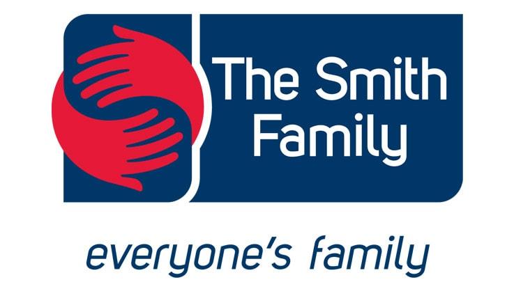 the-smith-family-logo.jpg