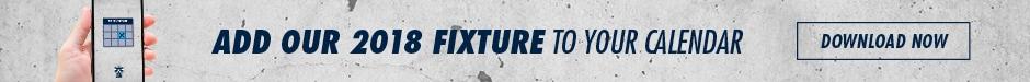 GC 2018 MEM Fixture Release ‹ Top Leader_v1.jpg