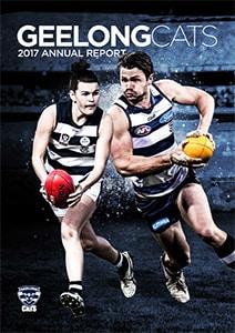 Annual Report Tile 2017 v2.jpg