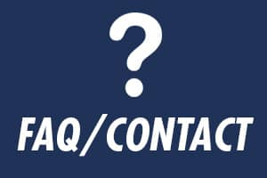 FAQs and Contact Us