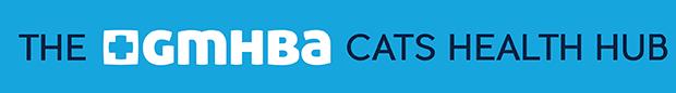 THE GMHBA CATS HEALTH HUBV2.png