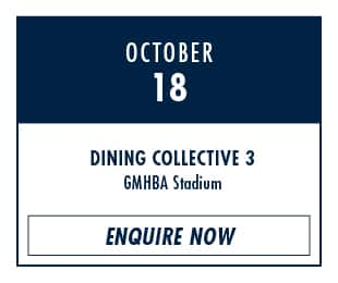 Dining Collective 3