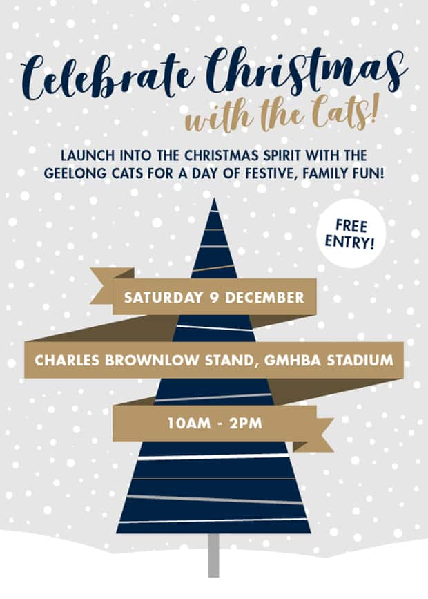 GC 2017 EVENT Christmas with the Cats EDM_v3.jpg