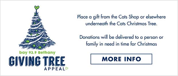 GC 2017 EVENT Christmas with the Cats giving tree 620.jpg