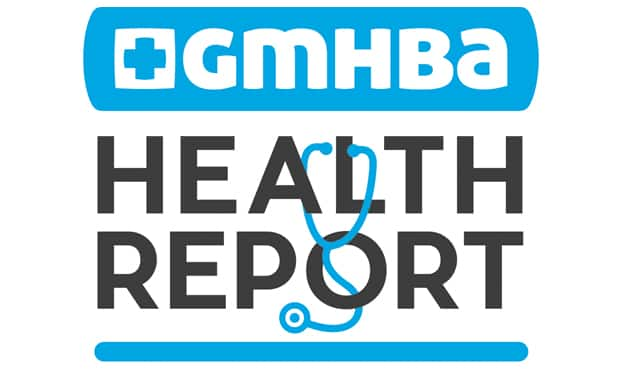 GMHBA-Health-Report-620x370.jpg