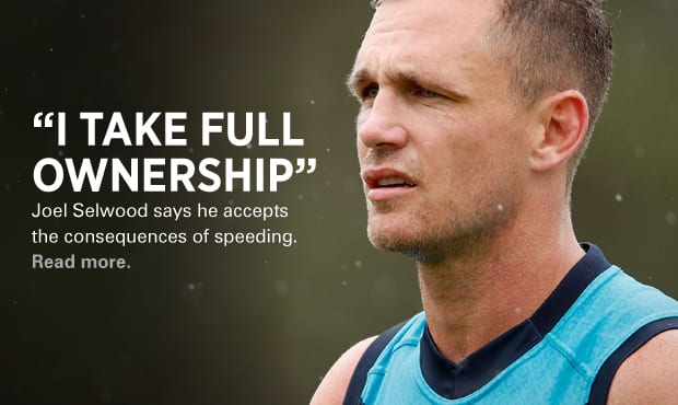 I take full ownership - Joel Selwood - 28-02-2017.jpg