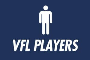 VFL Players