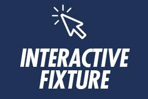 Interactive Fixture