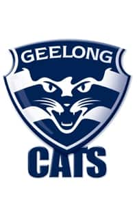Deakin & Geelong Cats community wellness centre