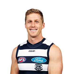 ScottSelwood