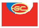 Gold Coast Suns Club