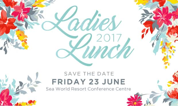 WOTS-Ladies-Lunch-GCFC-website-slider.jpg