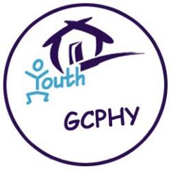 GCPYH.jpg