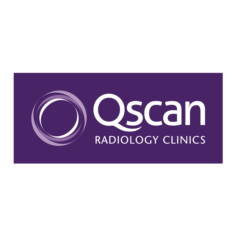 Qscan-PMS-Logo-Horizontal_longer_wording_purple_background.png