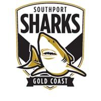 Sharks-logo.jpg