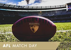 AFL-MATCH-DAY-PROMO.jpg