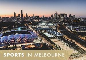 SPORT-IN-MELBOURNE-PROMO.jpg