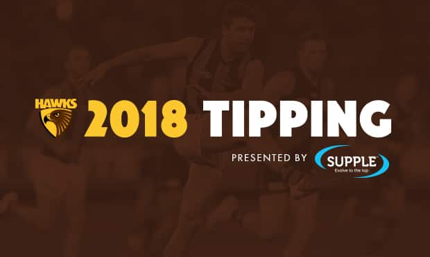 Supple Tipping Comp_620x370.jpg