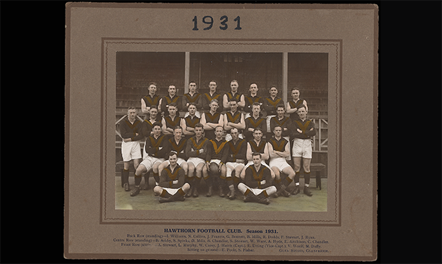 1931--HFC-Team-Photo.png