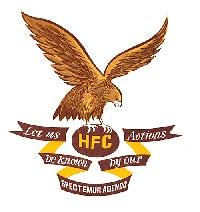1966_hfc_logo_500v2.jpg