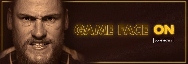 2018-Game-Face-On_Article-Banner_620x213.jpg
