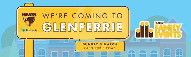 2019-2198-Glenferrie-Rd-Festival-App-Card.png