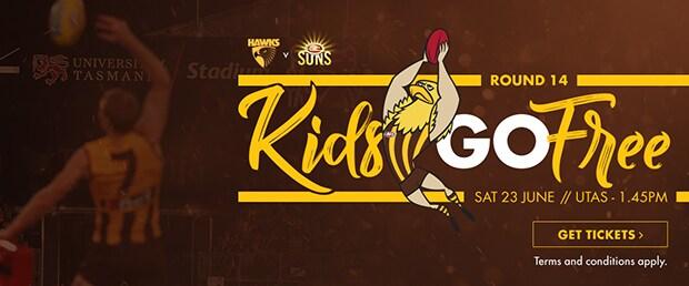 Kids-Go-Free_eDM-Banner.jpg