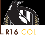 R16-COL2.png