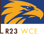 R23-WCE2.png