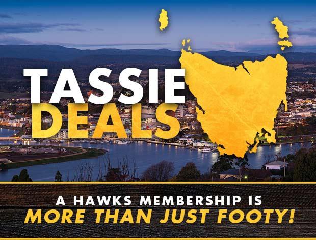 Tassie-Deals-eDM_Header_01.jpg