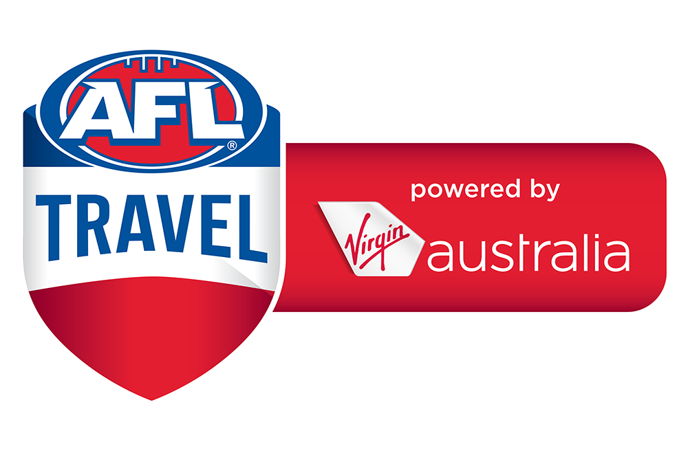 VA_AFL_Travel_Logo_POS_CMYK LS v02 copy.png