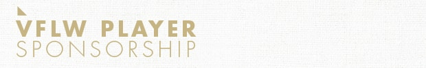 VFLW-Player-sponsroship.jpg