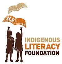 171002-ILF-Logo.jpg