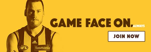 2018 Game Face On_Article Banner_620x213.jpg
