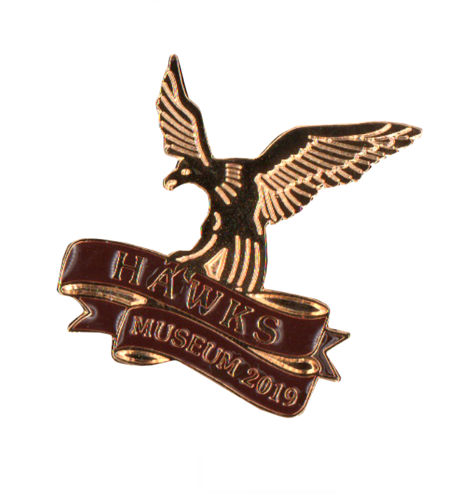 2019 Hawks Museum Badge[1].png