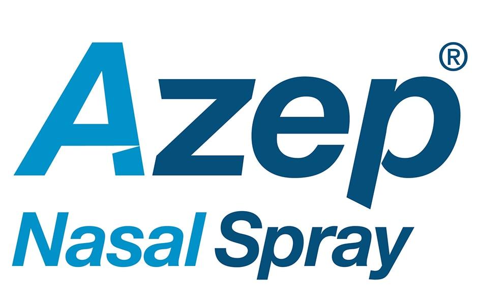 Azep Logo.png